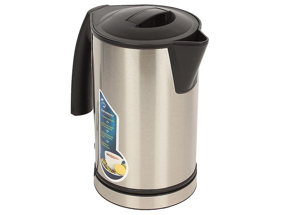 Чайник электрический Endever KR-224S