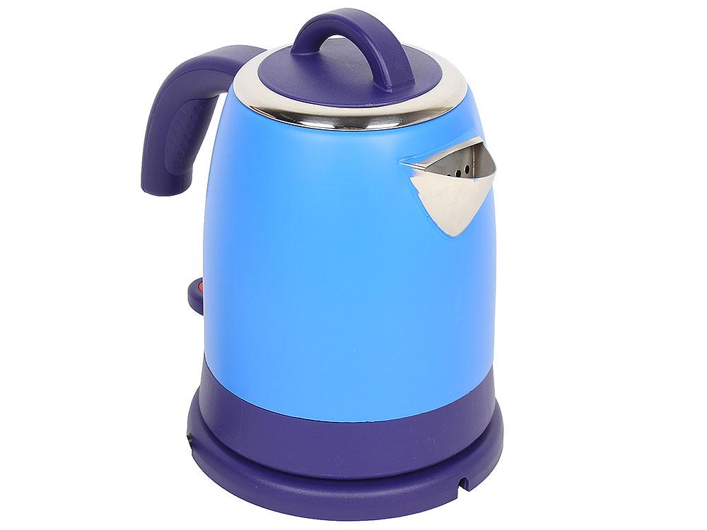 Чайник электрический Великие Реки Чая-6А