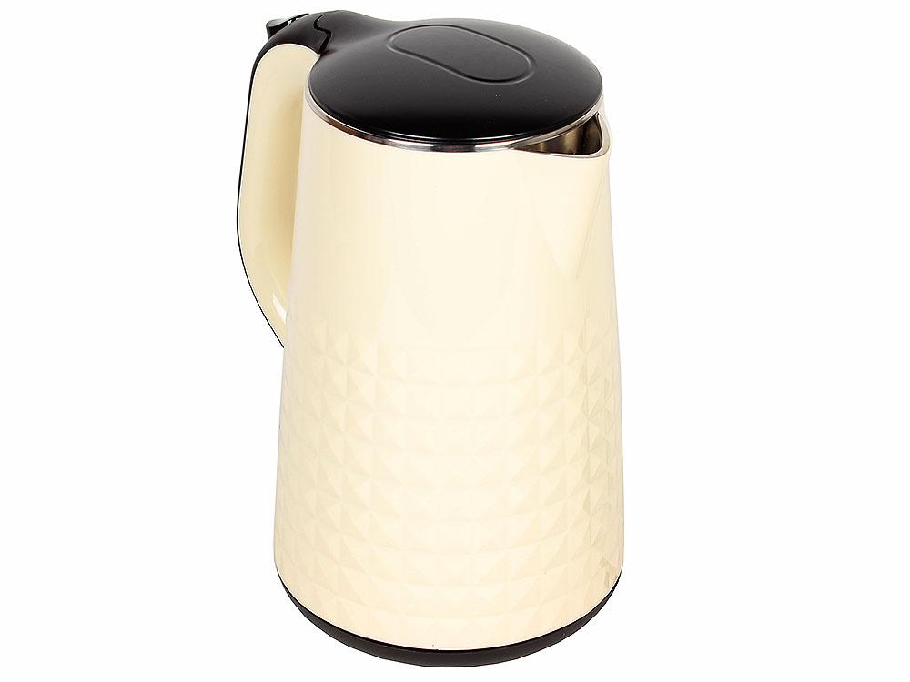 Чайник электрический Endever KR-238S