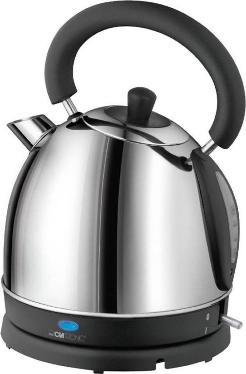 Чайник электрический Clatronic WK 3564