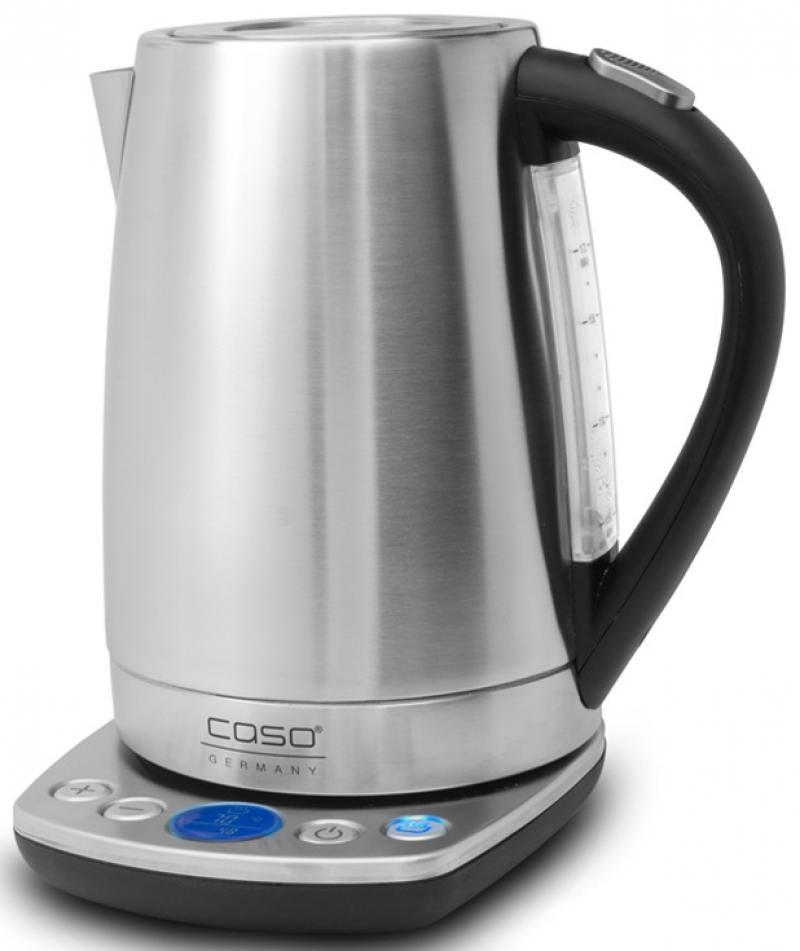 Чайник электрический CASO WK 2200