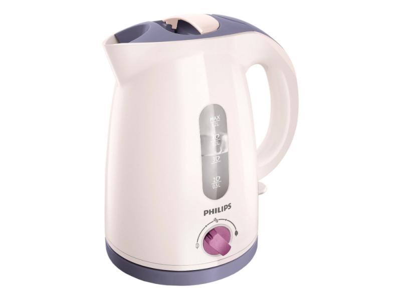 Чайник электрический Philips HD4678/40 все цены