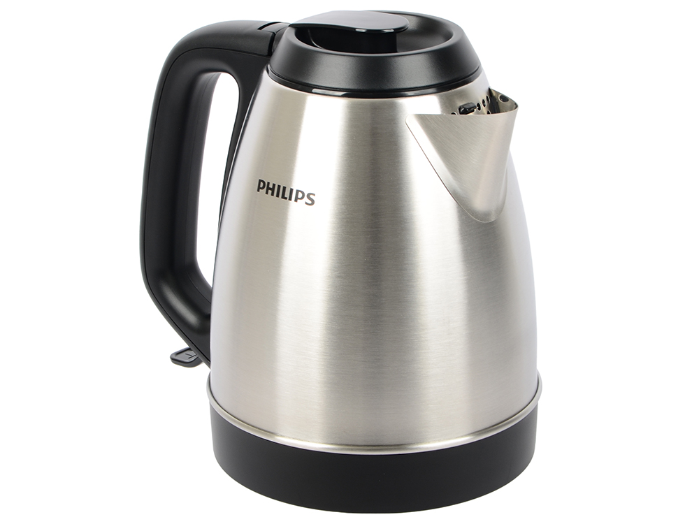 Чайник электрический Philips HD9305/21 все цены