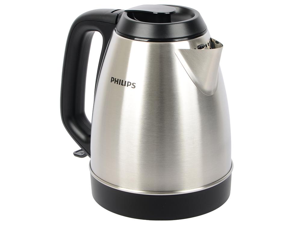 Чайник электрический Philips HD9305/21 electric kettle philips hd9305 21 metal