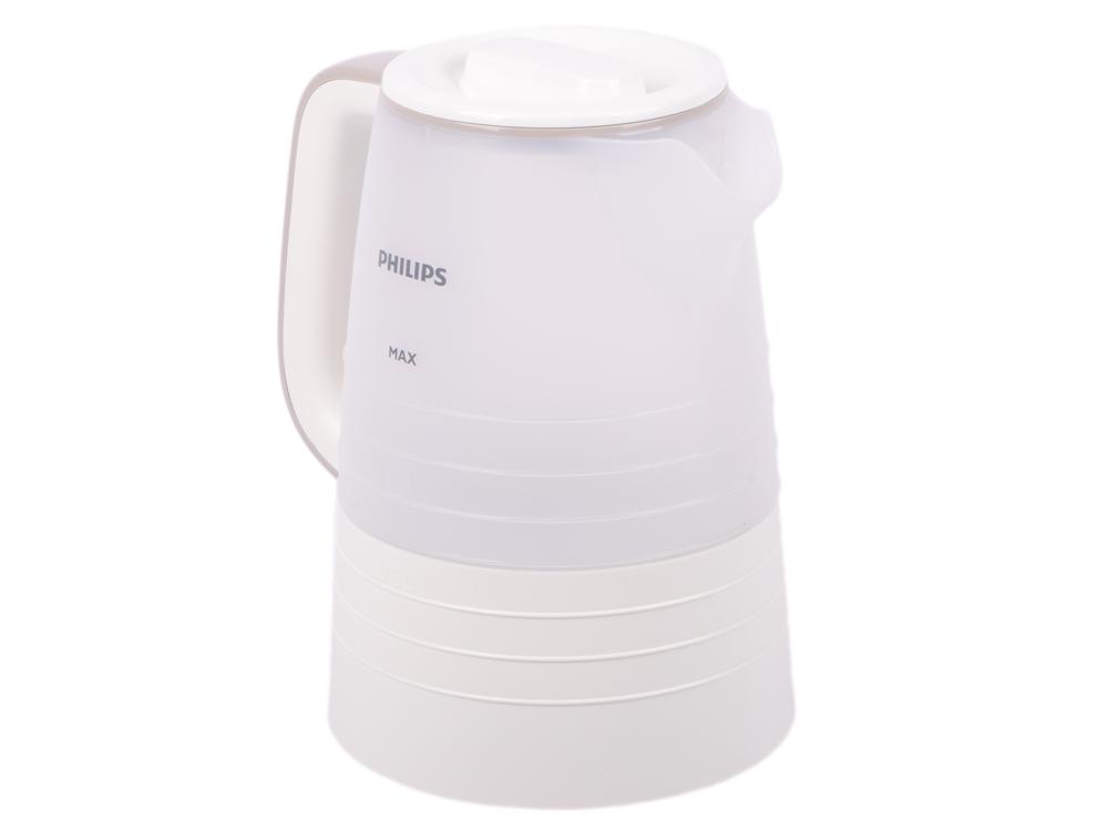 Чайник электрический Philips HD9336/21 все цены