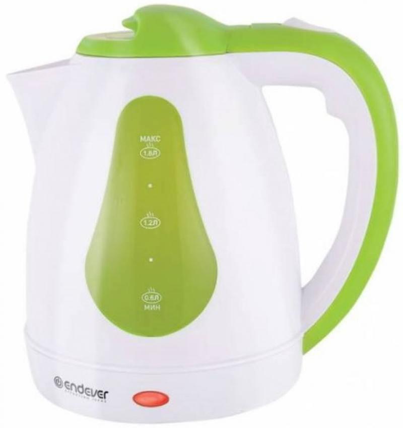 Чайник электрический Endever KR-350
