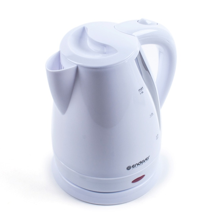 Чайник электрический Endever KR-359
