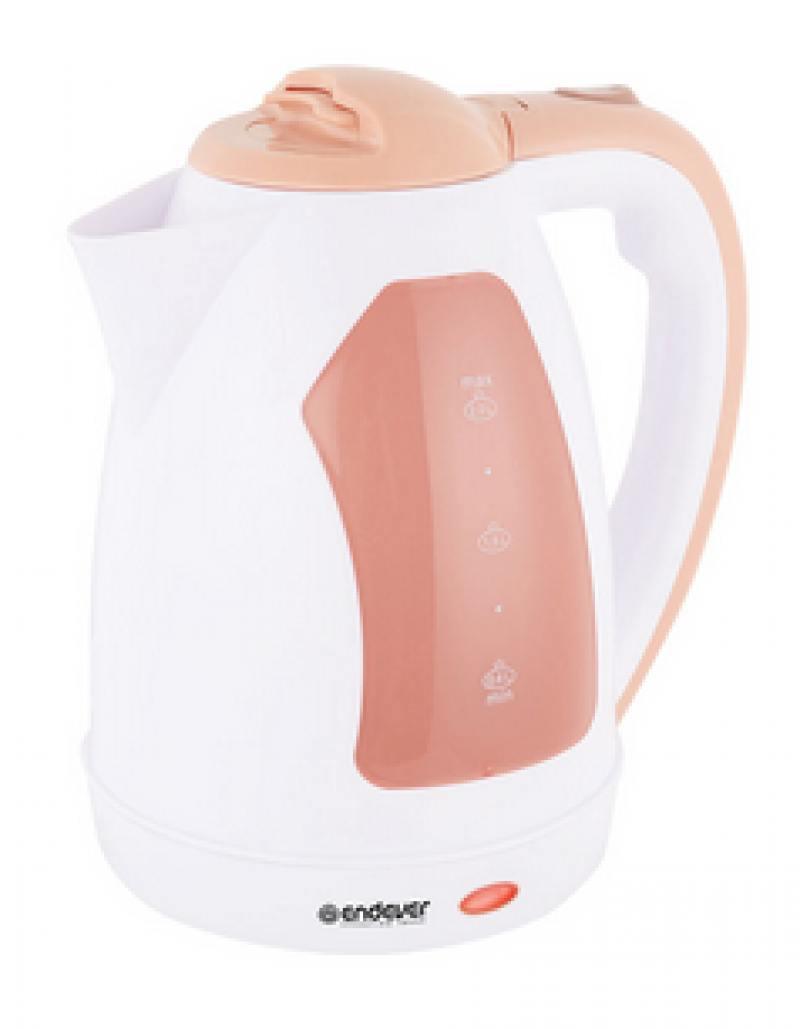 Чайник электрический Endever KR-354