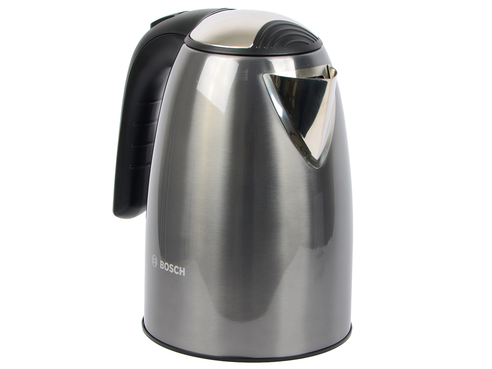 Чайник электрический Bosch TWK7805 чайник электрический bosch twk8613p