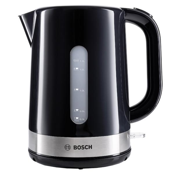 Чайник электрический Bosch TWK7403
