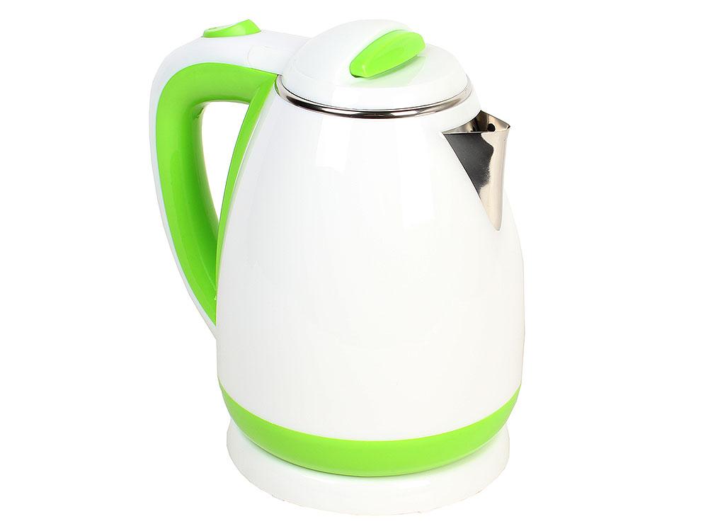 Чайник электрический Endever KR-241S