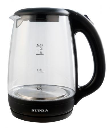 Чайник Supra KES-2171