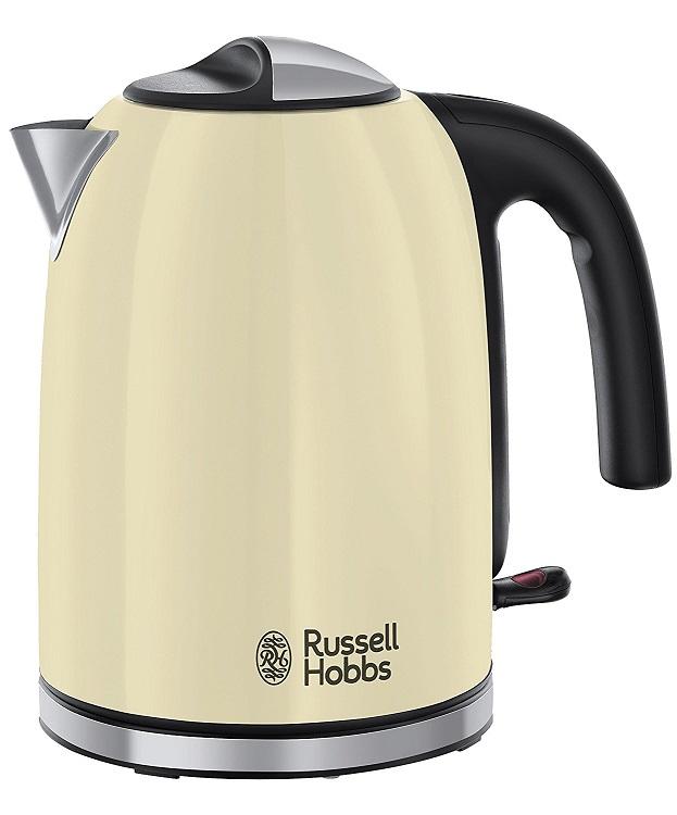 Чайник Russell Hobbs 20415-70 чайник russell hobbs 22850