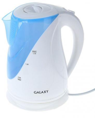 Чайник Galaxy GL 0202 чайник электрический galaxy gl 0222