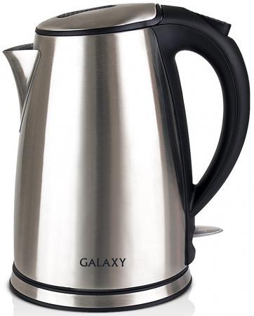 Чайник Galaxy GL 0308 чайник электрический galaxy gl 0222