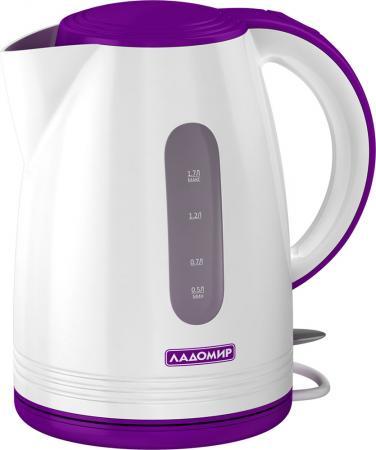 Чайник Ладомир 326 чайник ладомир 336