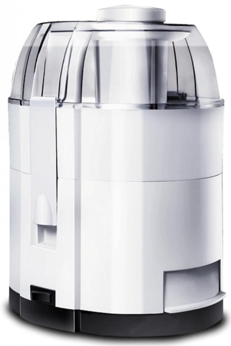 Соковыжималка Redmond RJ-907 600 Вт белый