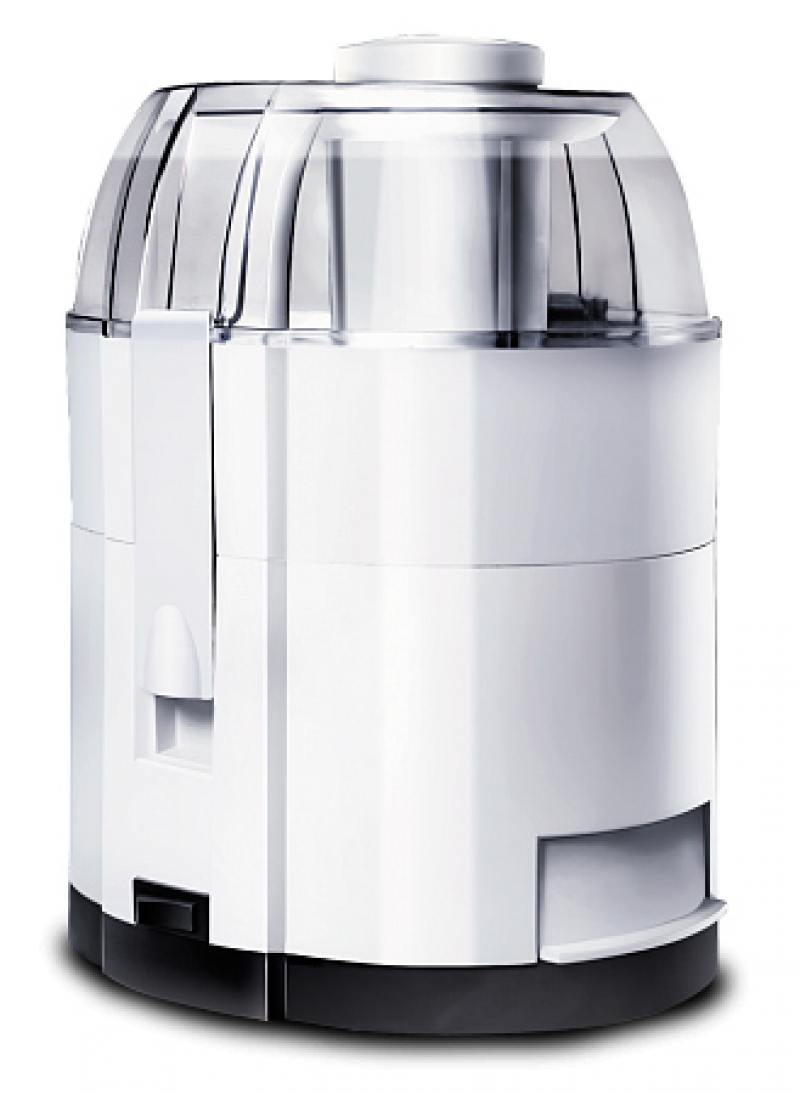 Соковыжималка Redmond RJ-M907 600Вт белый