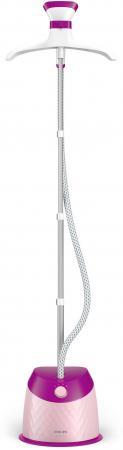 GC514/40 отпариватель philips gc514 40 1600вт 32г мин вертикальный