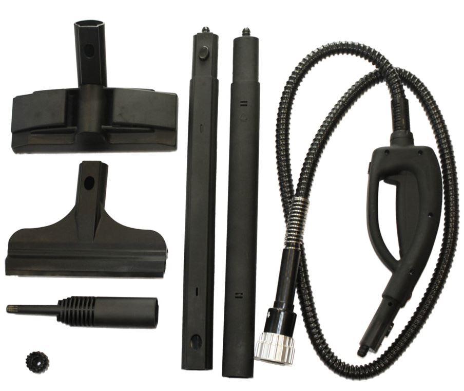Комплект аксессуаров Grand Master набор для паровой чистки к отпаривателям GM-Q5/Q7