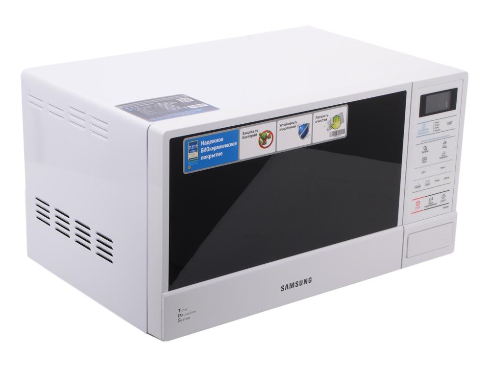 Микроволновая печь Samsung ME83DR-1W