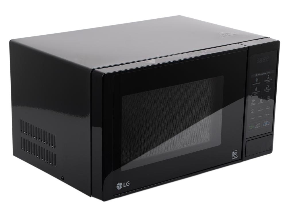 Микроволновая печь LG MS-2342DB