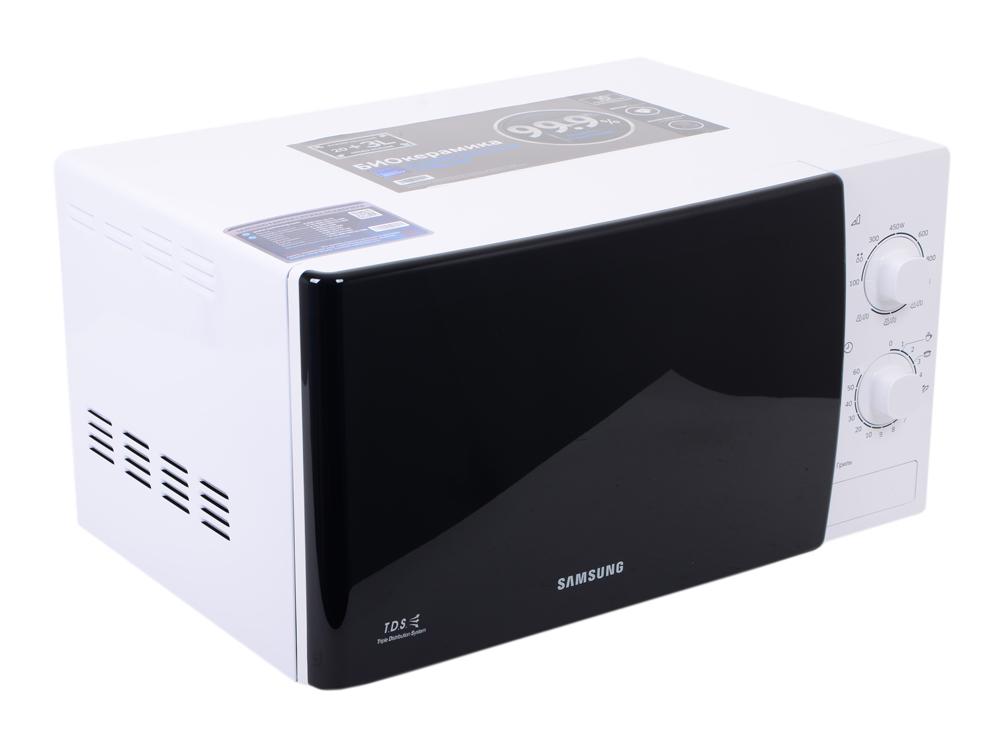 Микроволновая печь Samsung GE-81KRW-1