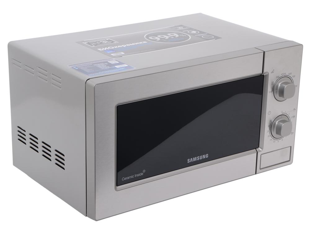 Микроволновая печь Samsung ME81MRTS