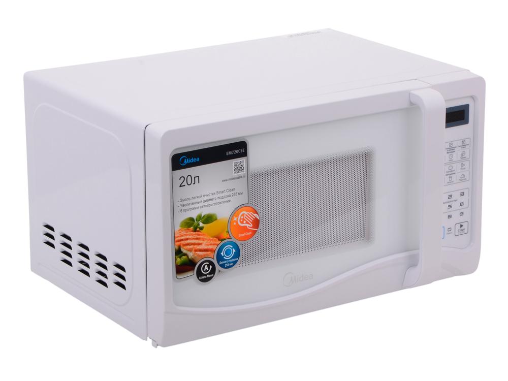цена на Микроволновая печь MIDEA EM720CEE