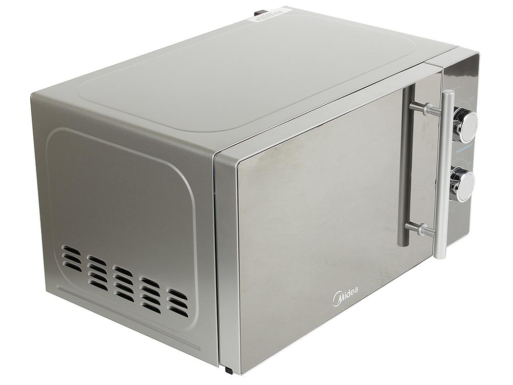 Микроволновая печь MIDEA MM720CMF микроволновая печь midea eg823aee