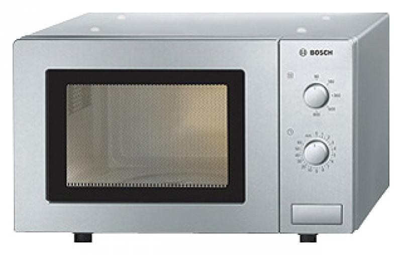 Микроволновая печь Bosch HMT72M450R микроволновая печь встраиваемая bosch hmt72m654