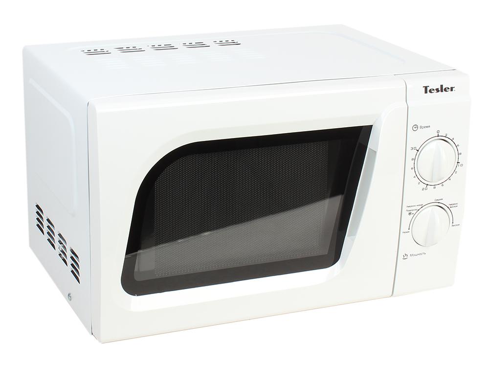 Микроволновая печь TESLER MM-1713