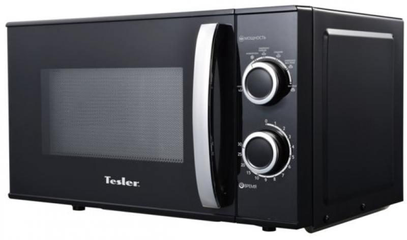 Микроволновая печь TESLER MM-2042