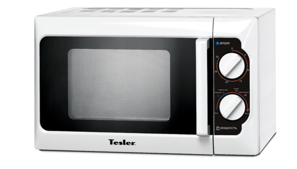 Микроволновая печь TESLER MM-1715