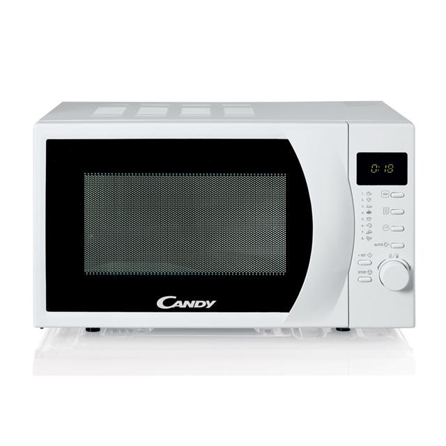 Микроволновая печь Candy CMW 2070DW 700 Вт белый