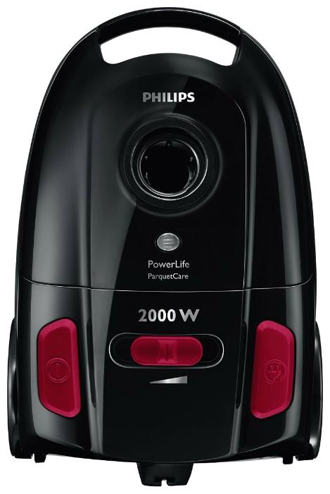 купить Пылесос Philips FC8454/01 недорого