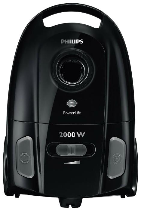Пылесос Philips FC8452/01 пылесос philips 9732 01