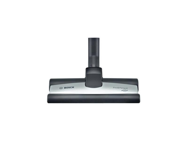 Насадка для пылесоса Bosch BBZ124HD для твердых полов