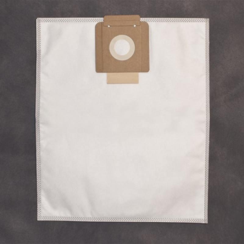 Пылесборники Filtero KAR 07 Pro трехслойные 5шт