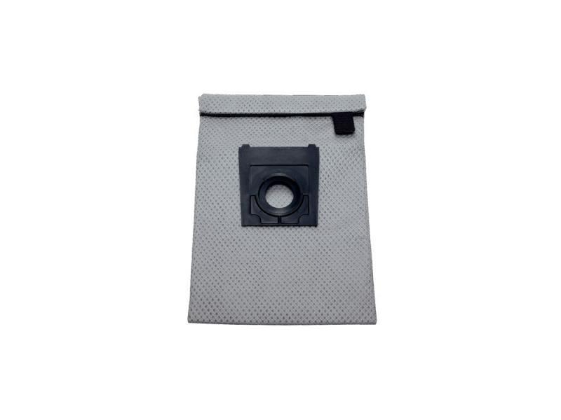 Фильтр для пылесосов Bosch BBZ10TFK1