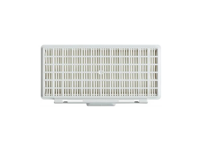 Фильтр для пылесосов Bosch BBZ154HF аксессуар bosch bbz 10 tfk1 мешок многоразовый для пылесосов bosch siemens тип k