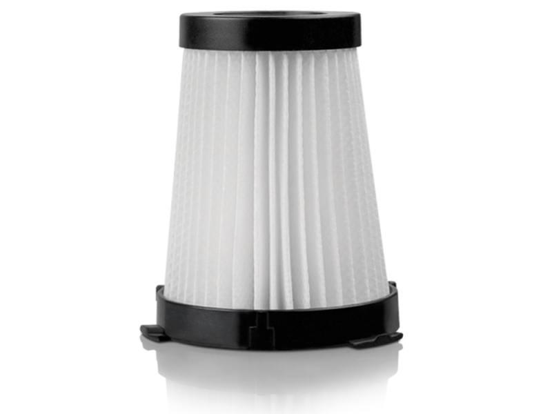 Фильтры для пылесоса Maxwell 3232MW(BK)