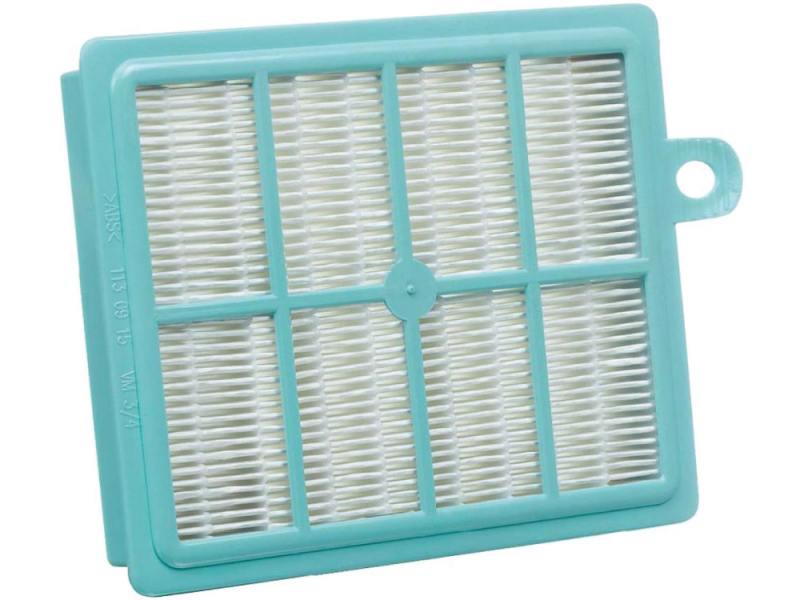 Фильтр для пылесоса Philips FC8038