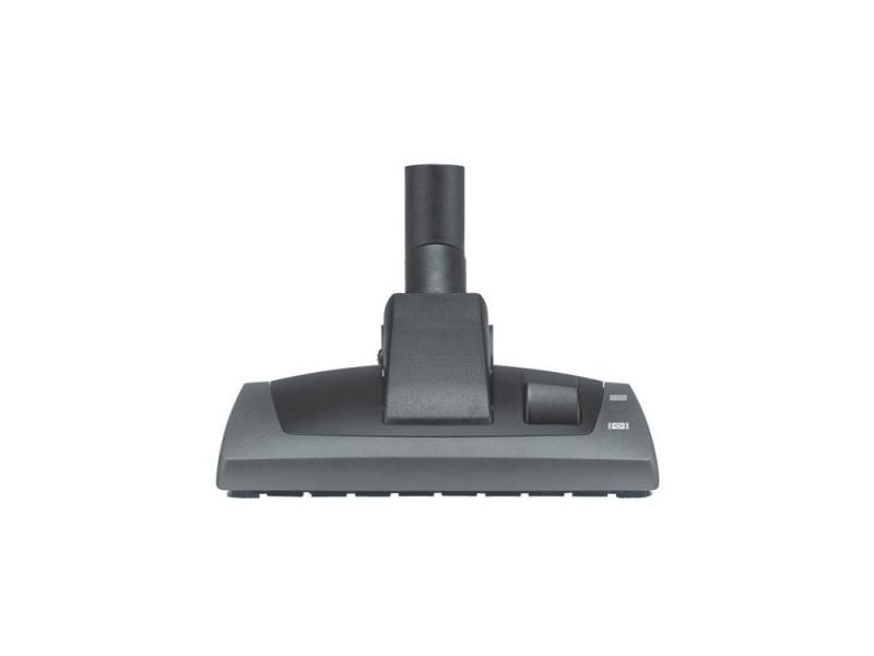 Щетка для пылесоса Bosch BBZ082BD роликовая щетка роликовая bosch bbz082bd