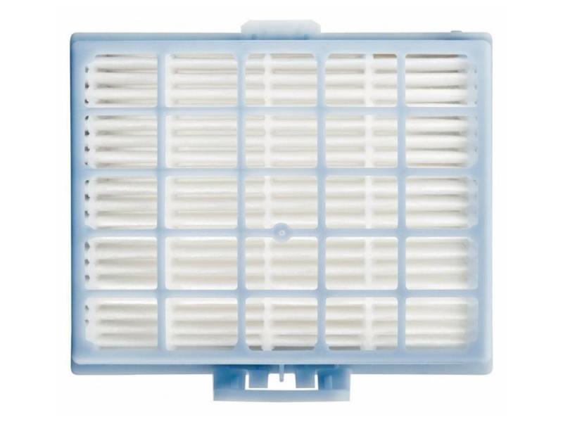 Фильтр для пылесосов Bosch BBZ156HF аксессуар для пылесосов bosch bbz 10 tfp
