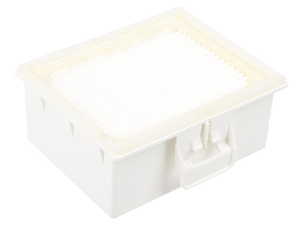 Фильтр для пылесосов Bosch BBZ156HF аксессуар bosch bbz 10 tfk1 мешок многоразовый для пылесосов bosch siemens тип k