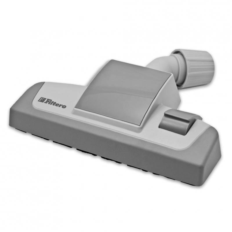 Насадка Filtero FTN 16 Модерн универсальная цена и фото