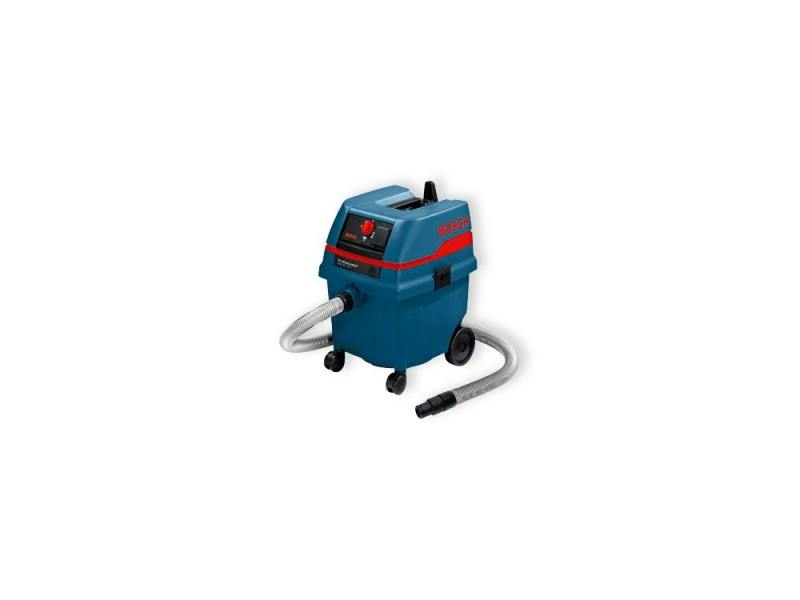 Промышленный пылесос Bosch GAS 25 L SFC пылесос промышленный aeg ap2 200 elcp