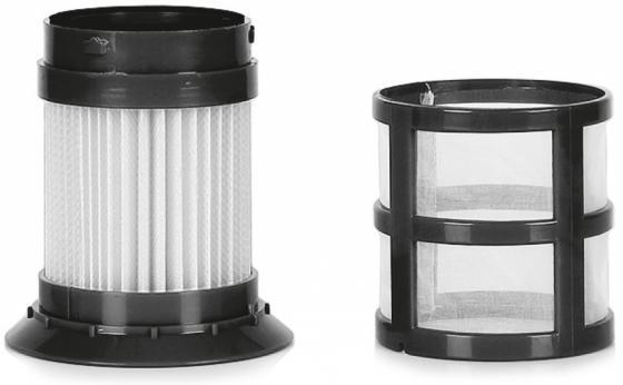 Фильтр для пылесоса Galaxy GL6260 аксессуары для пылесоса sanyo 1400ar bsc wd95 wd90 wd80
