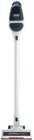 Пылесос-электровеник Thomas Quick Stick Ambition 150Вт белый/серый 785300 пылесос thomas inox 1520 plus 786182